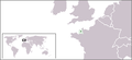 Location of Jersey.png