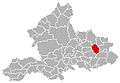 Location of Ruurlo in Gelderland.jpg