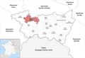 Locator map of Kanton Mirecourt.png