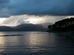 LochCarron(JohnDal)Jul2004.jpg