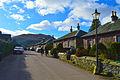 Loch Lomond (24959373511).jpg