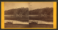 Lock on Schuylkill Canal, from Robert N. Dennis collection of stereoscopic views.png