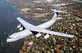 Lockheed C-141A-15-LM Starlifter 64-0616 - 3.jpg
