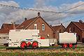 Locomotive du puits3 à L'Hôpital.jpg