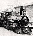 Locomotora n° 126 Balmaceda.jpg