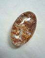 Lodolite quartz -c.JPG