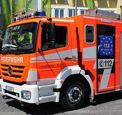 brann politi ambulanse nummer