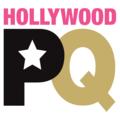 Logo-fond-blanc-HPQ.png