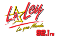 Logo-la-ley3.png