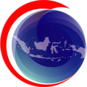 LogoKemenkoMaritim.png