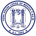LogoYMYGLOM.jpg