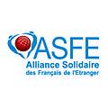 Logo ASFE Paris.jpg