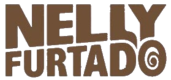 Nelly Furtados logo