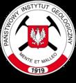 Logo PIG.png