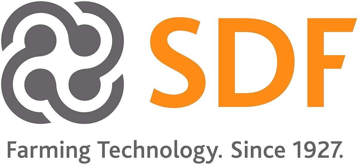 Sdf Group Wikipedia