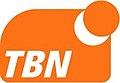 Logo Telebenevento (TBN).jpg
