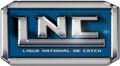 Logo de la LNC.png