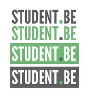 Logo de Student.be