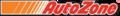 Logo of AutoZone.png