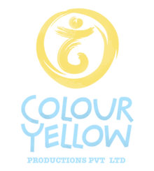 Logo of Colour Yellow Productions Original.png