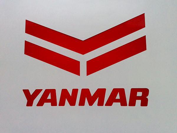 Yanmar on Wikinow | News, Videos & Facts