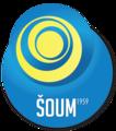 Logo soum new 2014 color.png