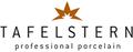 Logo tafelstern.png