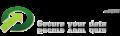 Logobackupmotion.png