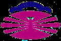 Logotipo UDC.png
