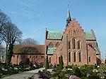 Logumkloster Kirche.jpg