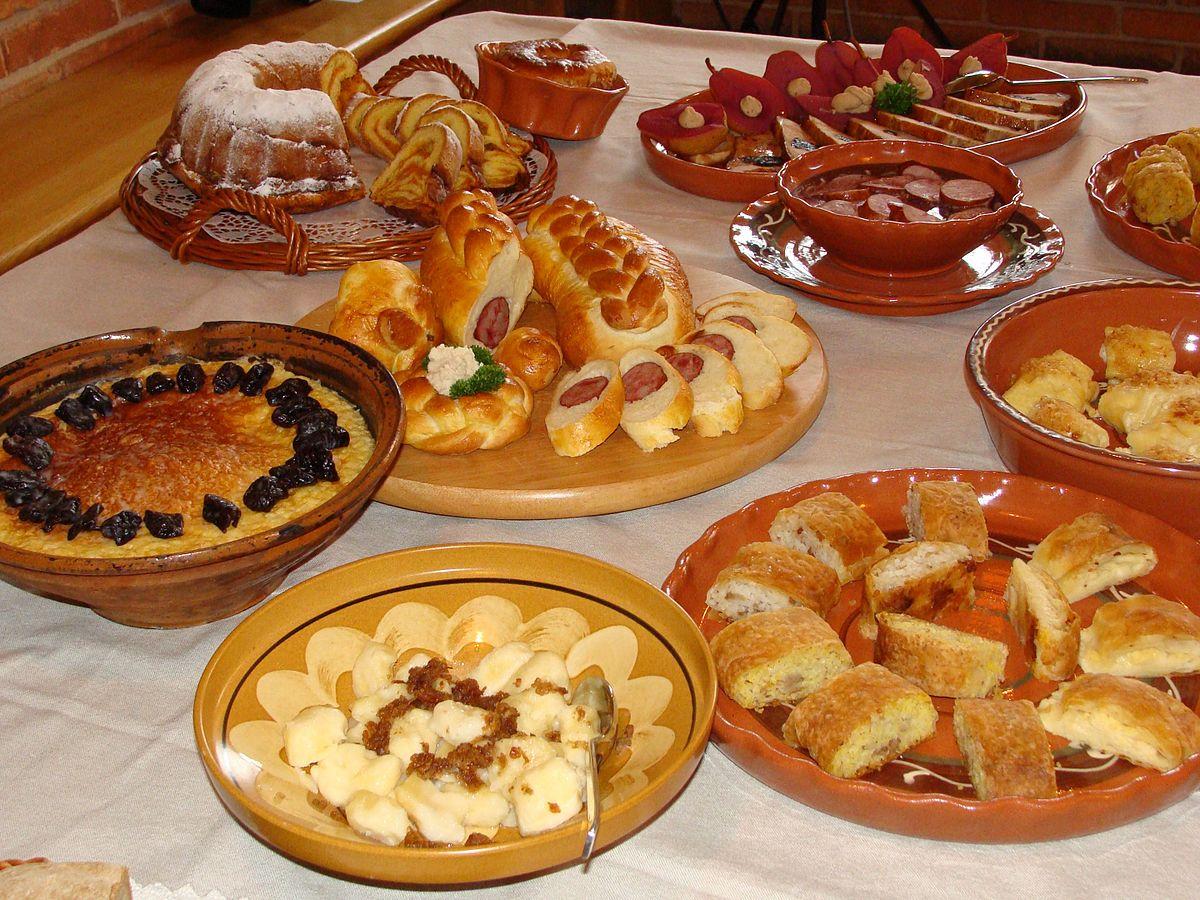 milyen gyümölcsöket nem szabad enni a diétachar