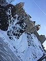Loket castle in winter.jpg