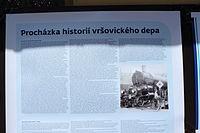 Lokomotivní depo Praha-Vršovice, informační panel (2).jpg