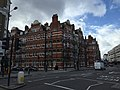London, UK - panoramio (502).jpg