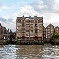London, Wapping -- 2016 -- 4770.jpg