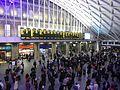 London - King's Cross railway station (10654787786).jpg