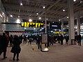 London Bridge station Flickr DSC07133 (15688800913).jpg