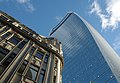 London MMB »2N2 20 Fenchurch Street.jpg