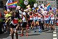London Pride 2017 (35413584320).jpg