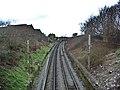 London to Glasgow Railway - geograph.org.uk - 746292.jpg