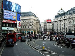 Londres - Piccadilly Circus (2).JPG