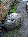 Long Clawson Stone.JPG