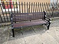 Long shot of the bench (OpenBenches 2023-1).jpg