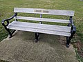 Long shot of the bench (OpenBenches 2871-1).jpg