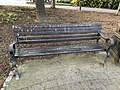 Long shot of the bench (OpenBenches 2887-1).jpg