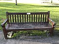 Long shot of the bench (OpenBenches 3074-1).jpg