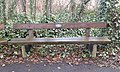 Long shot of the bench (OpenBenches 3170-1).jpg