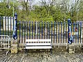 Long shot of the bench (OpenBenches 5730-1).jpg