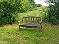 Long shot of the bench (OpenBenches 7159-1).jpg