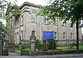 Longholme Methodist Church - geograph.org.uk - 528769.jpg